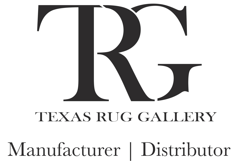 Texas Rug Gallery