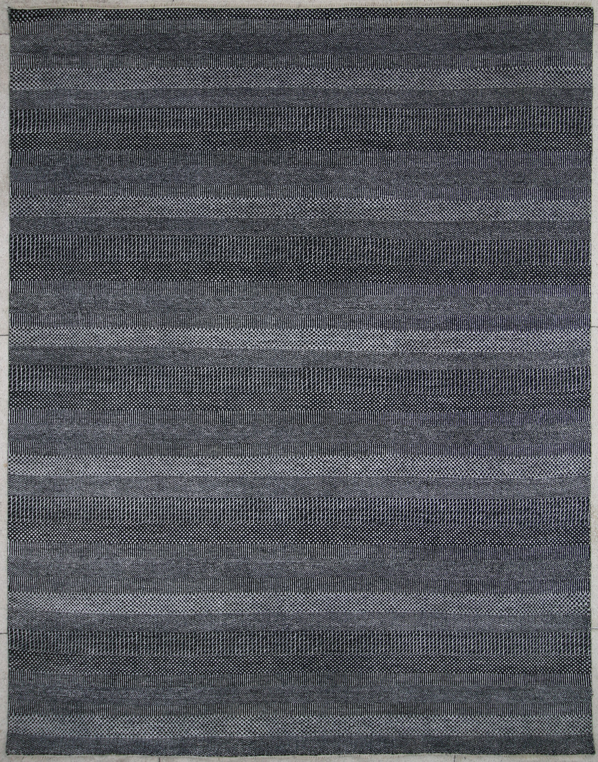 GRASS-101 Black (1)