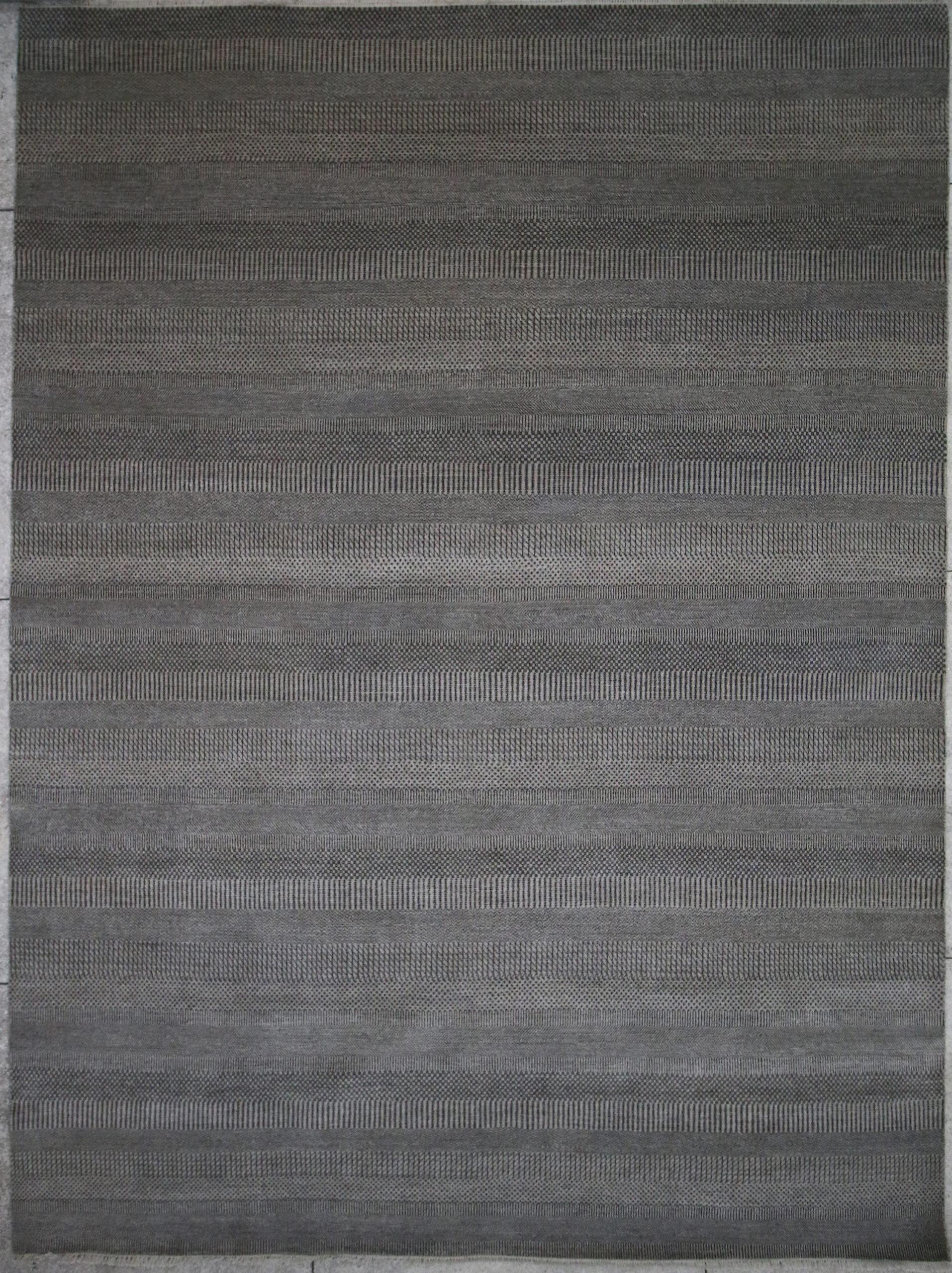Grass-001 Grey (1)