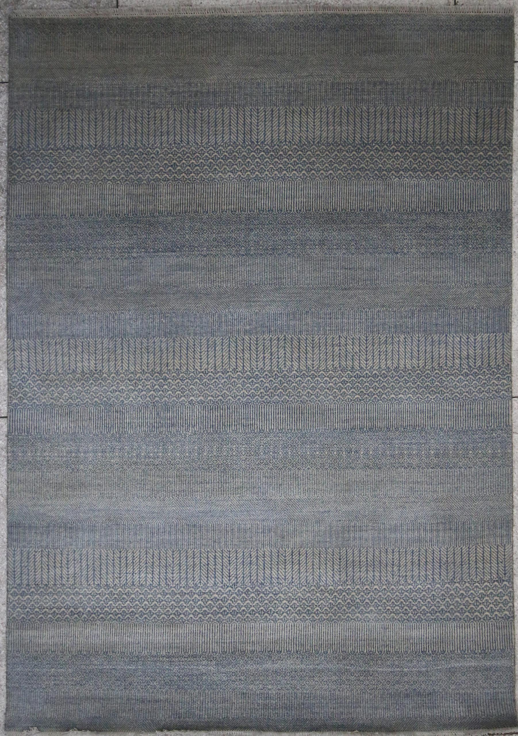 Grass-001 LtBlue (1)