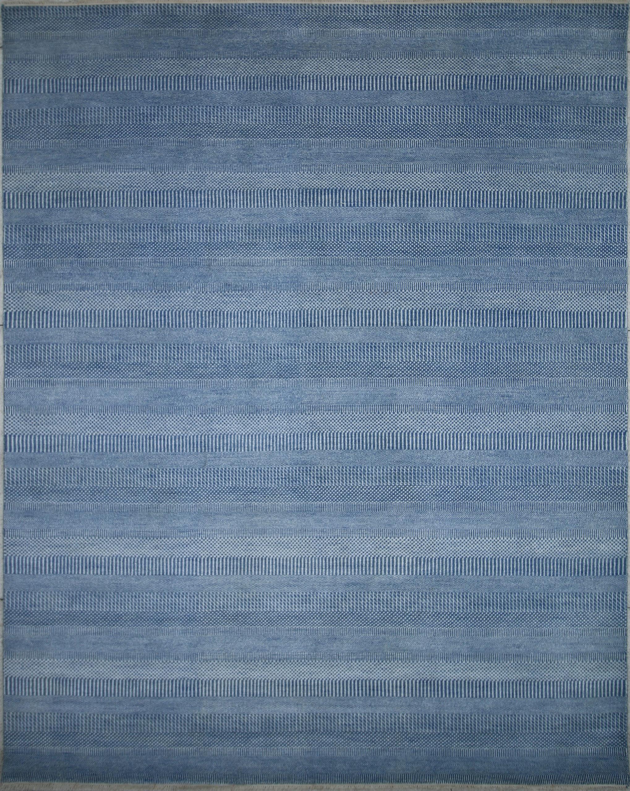 Grass-101 BLUE (3)