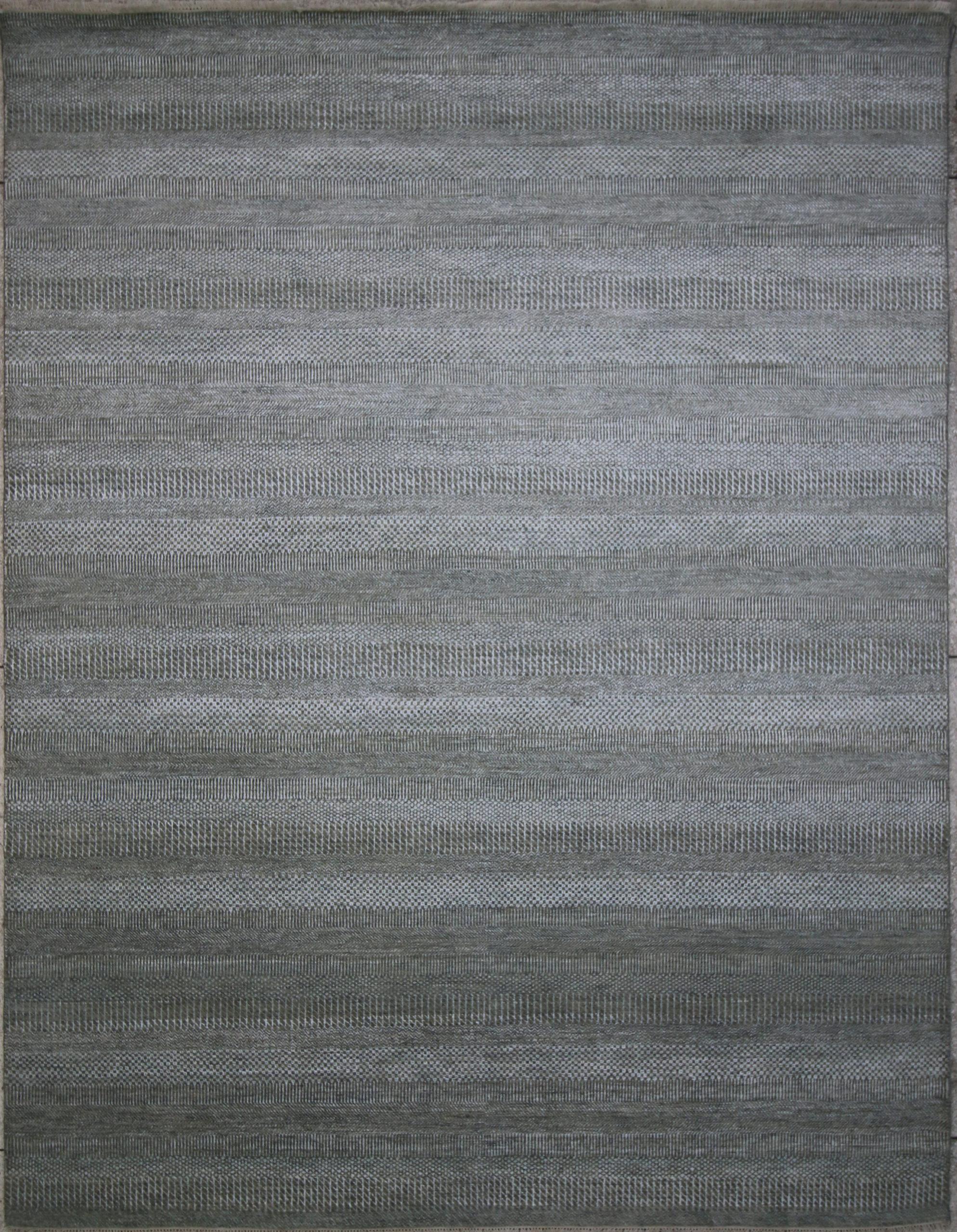 Grass-101 Olive (2)