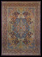 LA 506 PERSIAN TABRIZ GALLATT 10 x 13_1