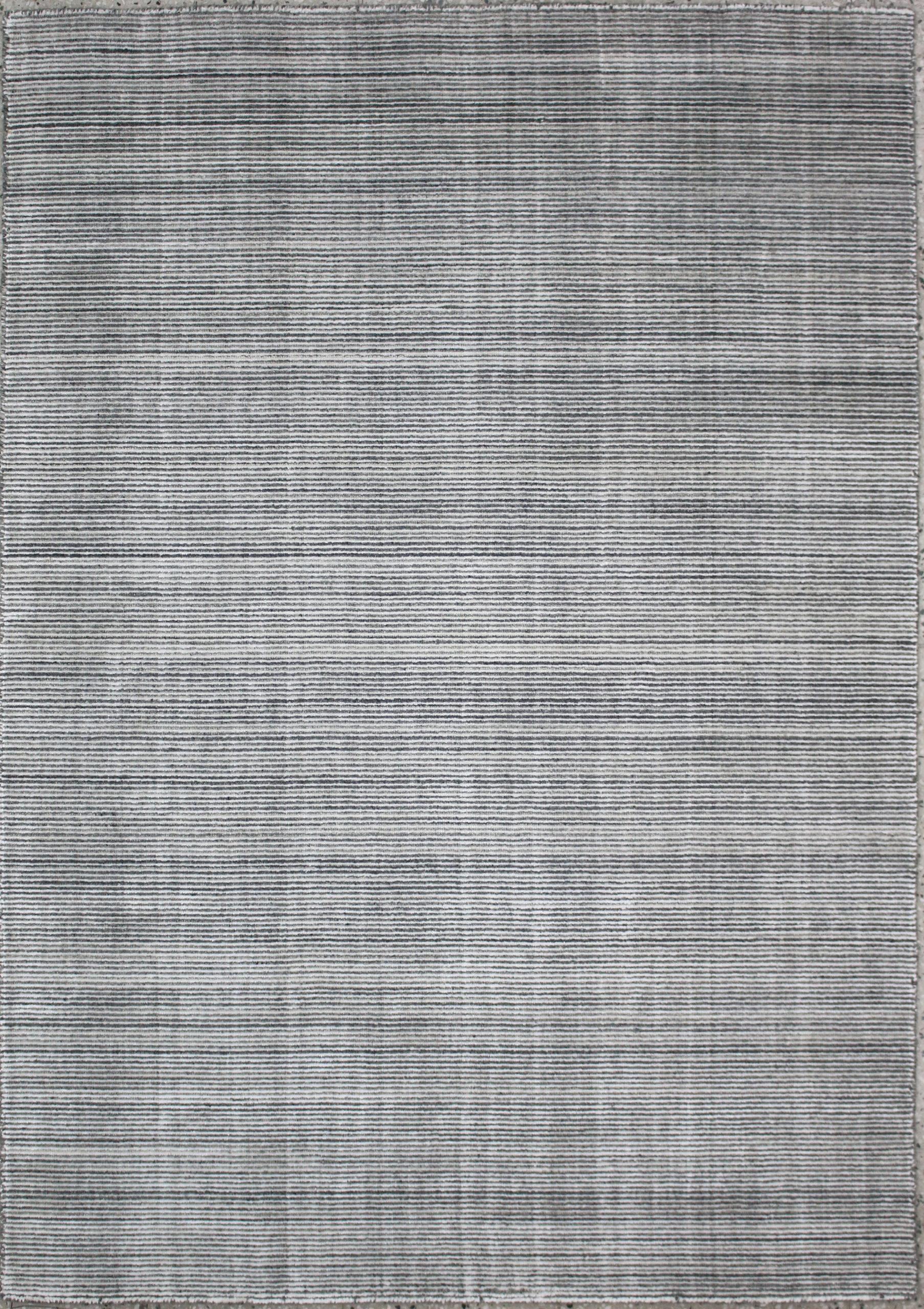 LB-02 Grey (1)