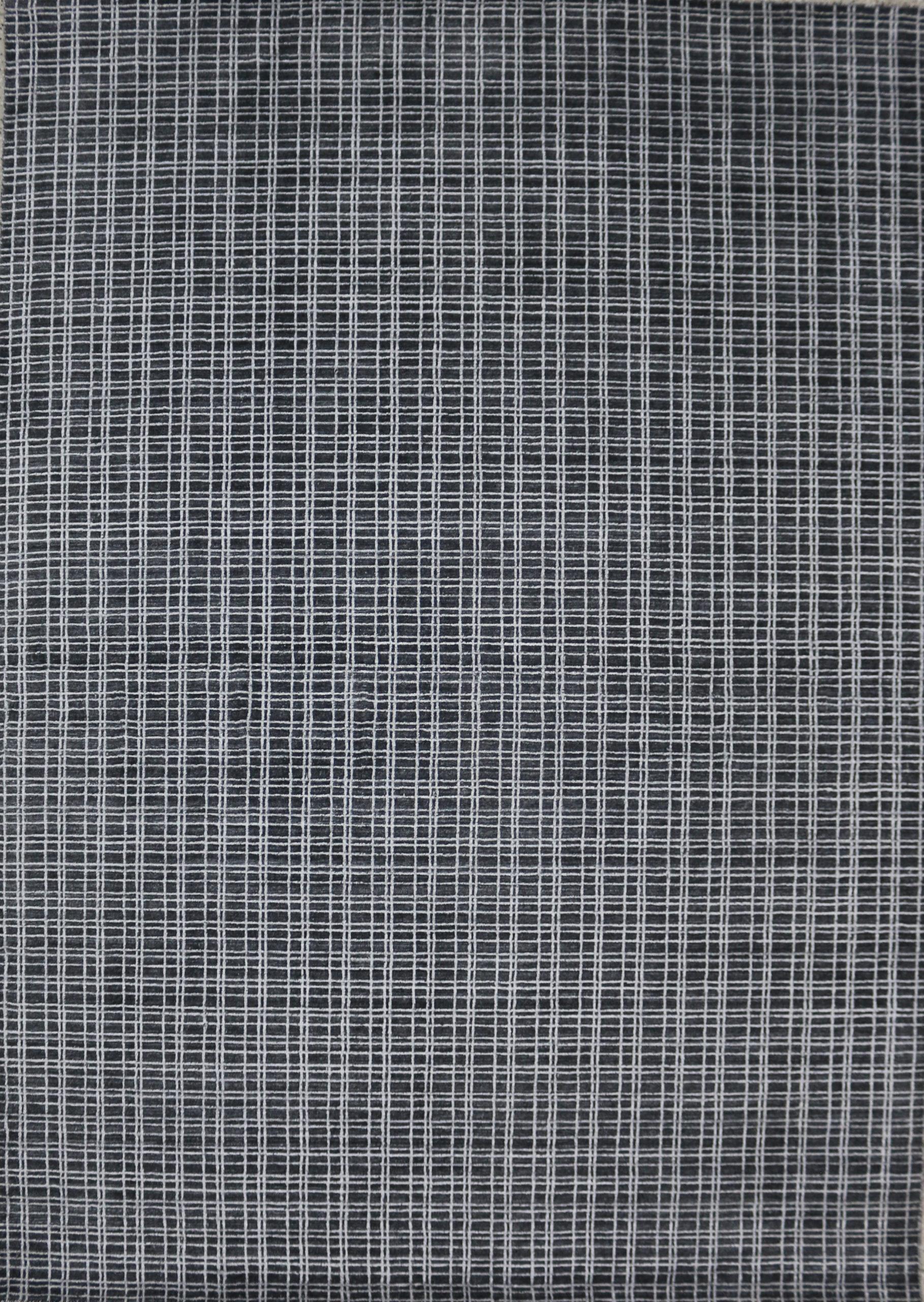 LH-01 Charcoal-LtGrey (1450D-1450B)