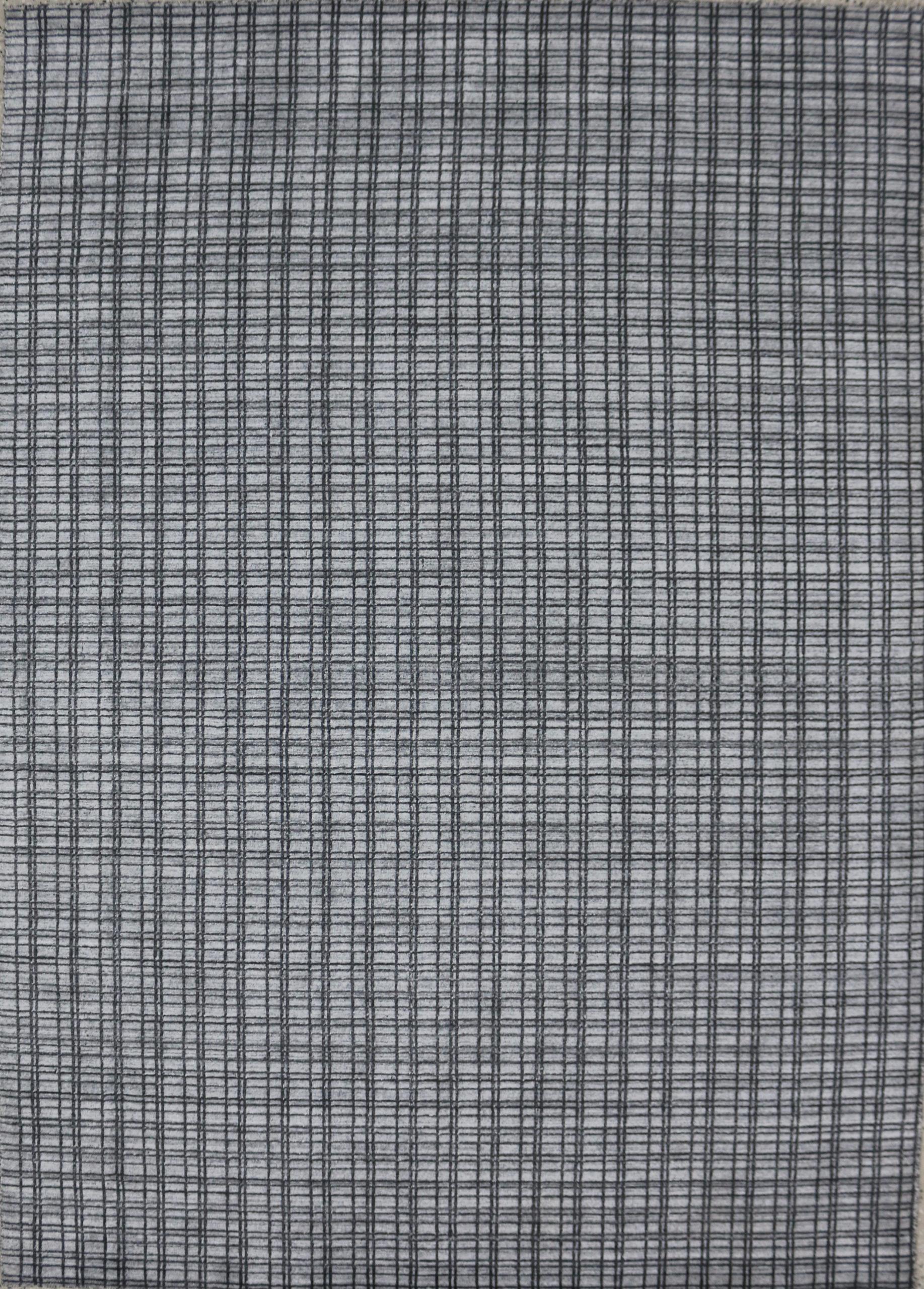 LH-01 LtGrey-Charcoal (1450B-1450D)