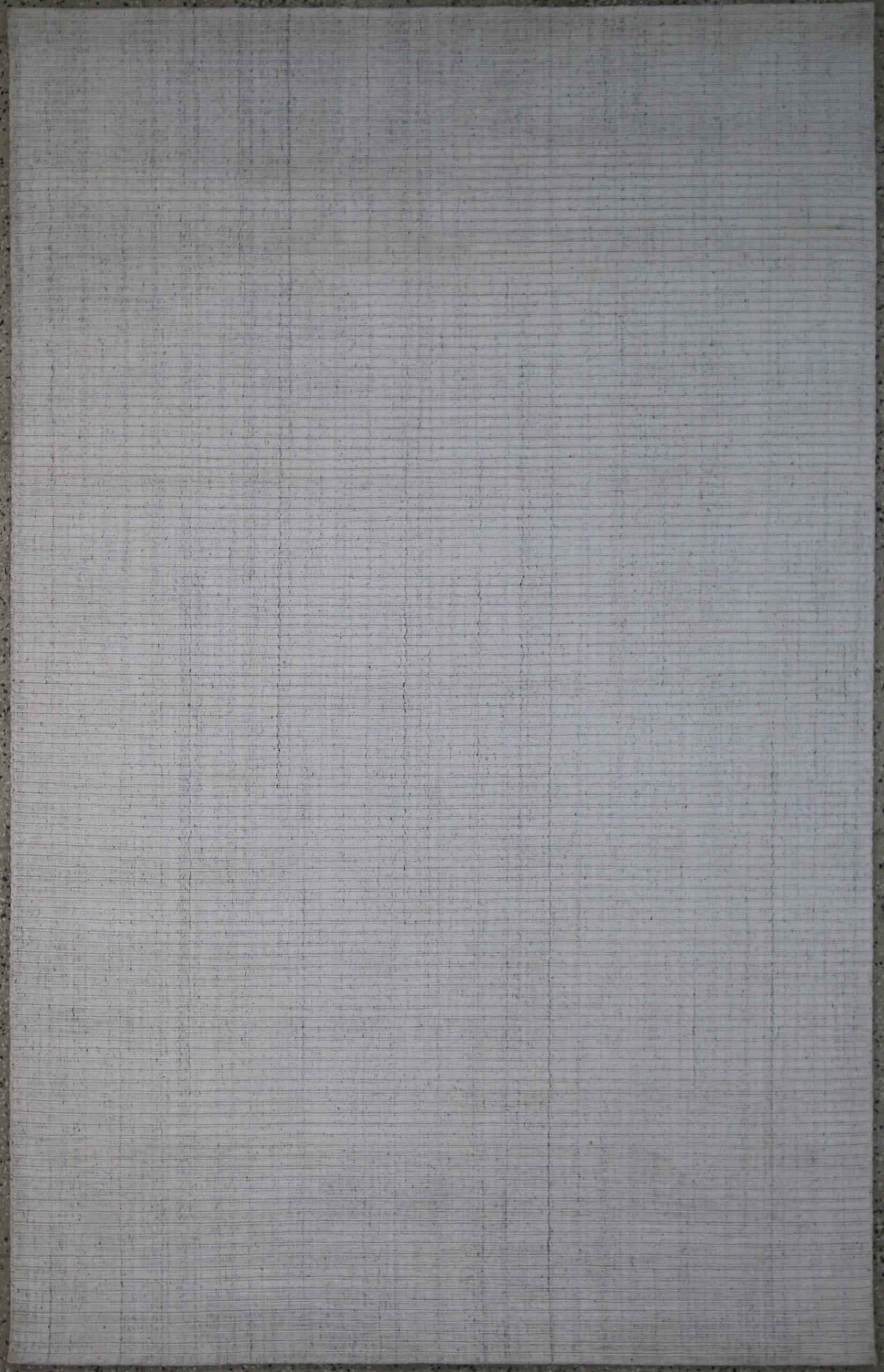 LN-4096A Beige (1)