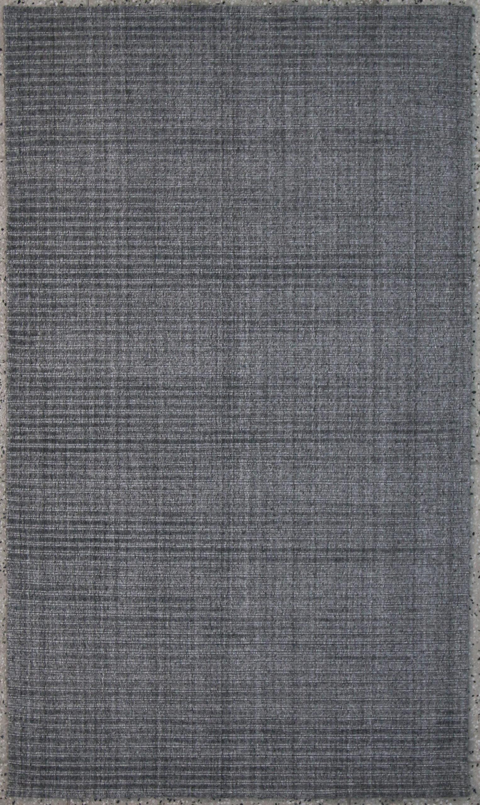 LN-9623C Smoke Grey (1)