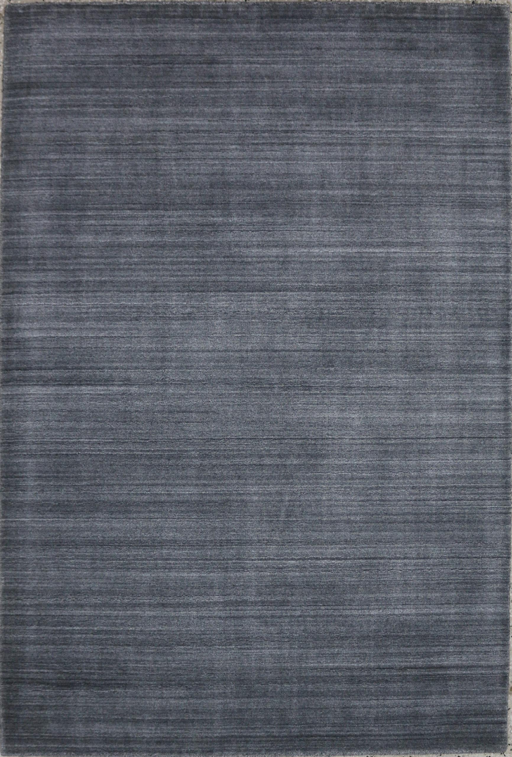 LU-187 Charcoal (1)