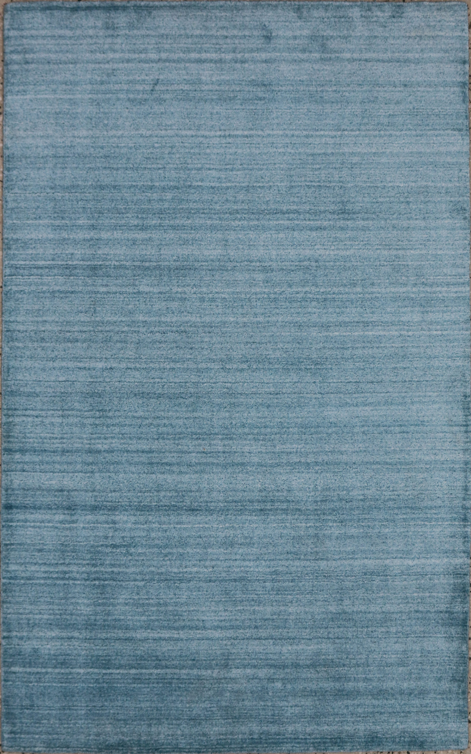 LU-1963B Baby Blue (1)