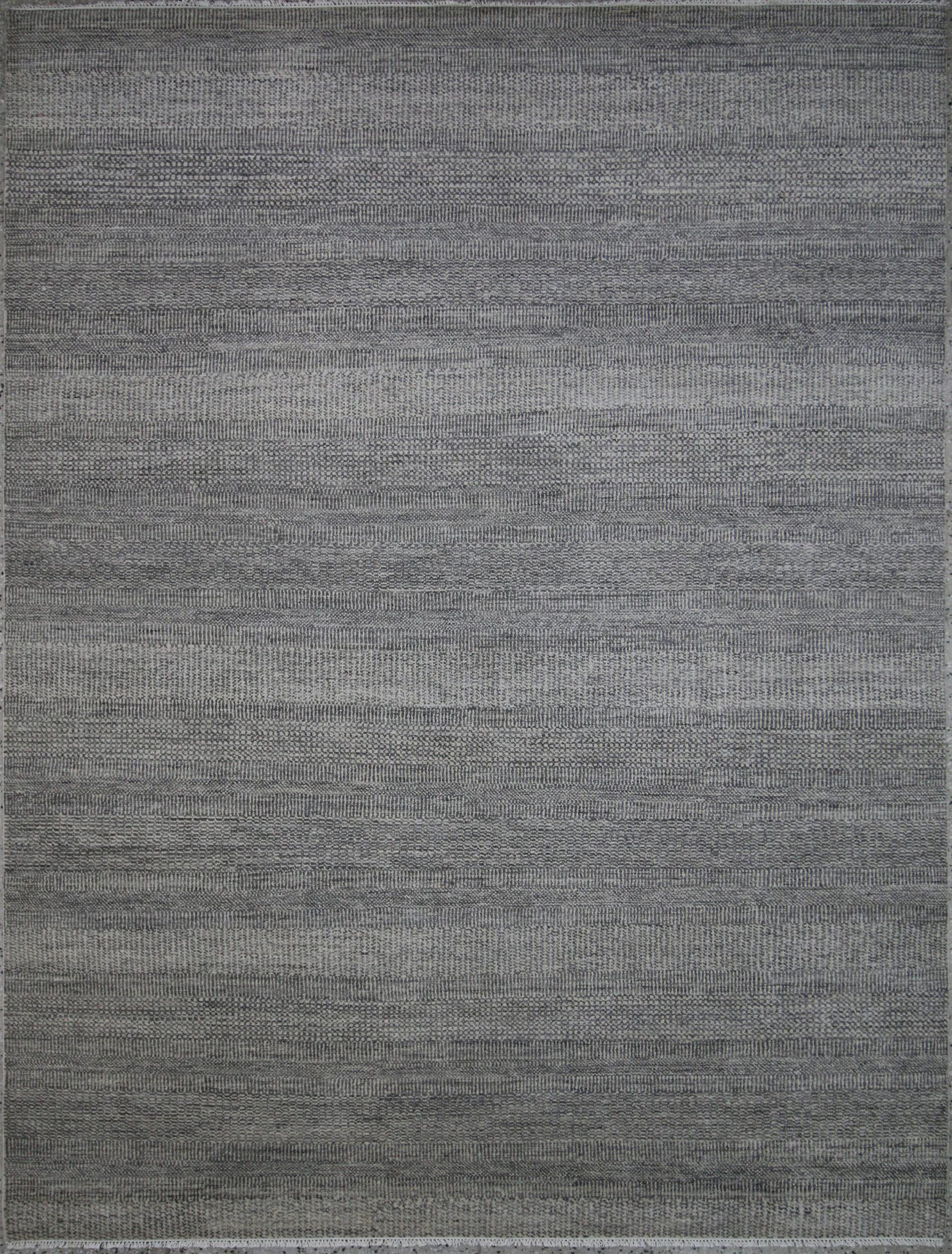 UG-311 Grey